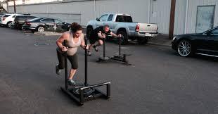 aquila fitness u2013 crossfit east sacramento 2014 may