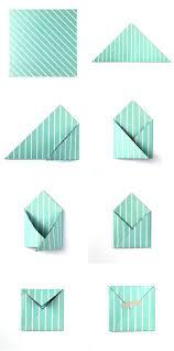 best 25 envelopes ideas on pinterest envelope paper design and