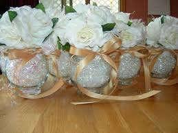 50th anniversary centerpieces flowers for 50th wedding anniversary centerpieces best 25 50th