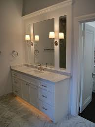 Raising Bathroom Vanity Toe Kick Bathroom Vanity Houzz