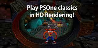 fpse for android apk emulator fpse 0 11 193 apk