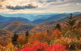South Carolina mountains images Spotlight on marijuana legalization north and south carolina