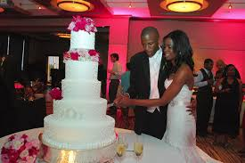 real alabama wedding in birmingham at the club pink and fabulous