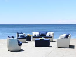 why buy patio furniture