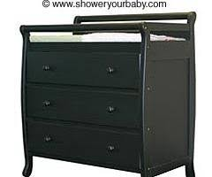 Changing Tables For Babies Changing Tables Doityourself Com