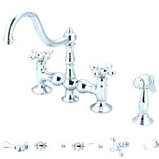 how to remove a delta kitchen faucet delta shower handle parts kitchen and also stunning delta