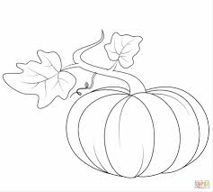 Halloween Scary Coloring Pages by Ages Scary Pumpkin Coloring Pages Pumpkin Coloring Pages For Kids