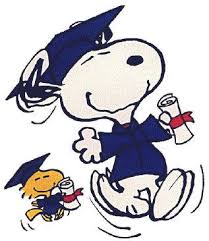 snoopy spring clipart clip art library