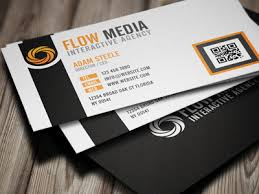 interior design business cards by xstortionist on deviantart free psd flow media business cards business cards business card