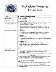 thanksgiving rebus puzzles lesson plans worksheets