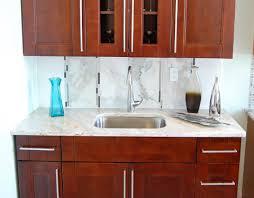 Kitchen Cabinets Pa Kitchens Baths U0026 More Serving Lancaster York U0026 Harrisburg Pa