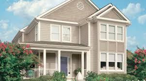 sherwin williams exterior paint schemes home design exterior idaes