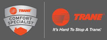 Trane Comfort Solutions Ac Repair Heating U0026 Cooling Services Aberdeen Nc