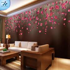 wallpaper designs for home interiors awesome design of wallpaper for home contemporary interior