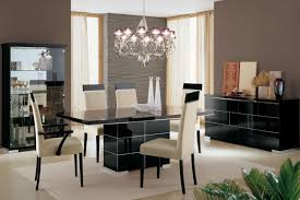 sienna dining collection sienna dining room set creative