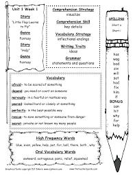 1st Grade Reading Comprehension Worksheets Kids Reading Worksheets 1st Grades And On Pinterest