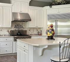 kitchen cabinets trend cabinets kitchen trends study cabinet cures of raleigh