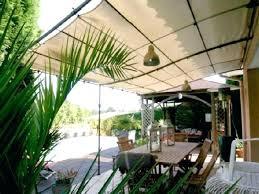 abri cuisine abri cuisine exterieure house 6 piaces la teste de buch acb