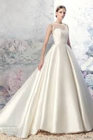 princess wedding dress papilio 2016 wedding dresses swan princess bridal collection