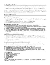 Resume Samples Product Manager by Lead Generation Resume Sample Free Resume Example And Writing