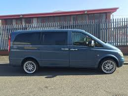 mercedes vito 2 1cdi diesel 2650 on gumtree hi i selling my