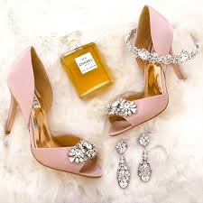 wedding shoes badgley mischka details specials events our wedding shoes deal
