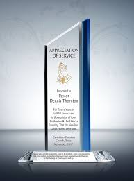 sample text for certificate of appreciation pastor appreciation gifts with sample wordings diy awards
