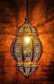 lamps u0026 lanterns u2013 fubist