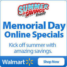 walmart black friday 2017 laptops memorial day savings at walmart black friday 2017