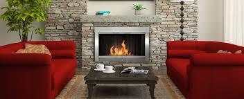 fireplace door glass replacement hearth craft custom fireplace door manufacturers