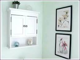 lowes bathroom wall cabinet white bathroom wall cabinets lowes over the toilet cabinet elegant