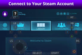 liquidsky pc cloud gaming on android closed beta android apps