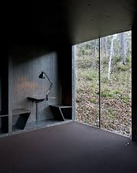 Juvet Hotel Ex Machina Juvet A Spectacular Landscape Hotel In Norway