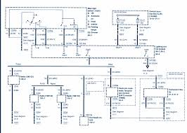 1993 mazda miata fuse box diagram free download wiring wiring