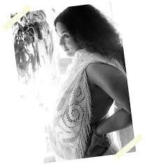 Justina Blakeney by Keeping It Fresh Justina Blakeney Annie Mcelwain