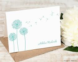 personalized stationery sets 9 gorgeous stationery sets that will make you bring back the