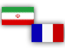 National Flag Iran French Firm Eyes To Enter Iran U0027s Insurance Market
