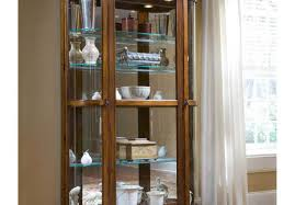 Oak Wall Mounted Display Cabinet Riveting Impression Kitchen Cabinet Quote Online Sweet Used