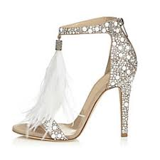 wedding shoes peep toe cheap wedding shoes online wedding shoes for 2018