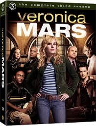Seeking Season 3 Dvd Mars Season 3