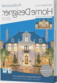 Home Design Interiors 2017 Home Design Interior Software Paleovelo Com