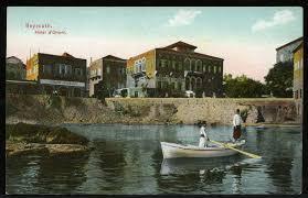 1910 lebanon hotel orient jpg