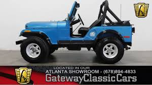 jeep 1980 cj5 jeep cj5 in illinois for sale used cars on buysellsearch