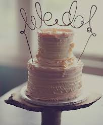 wire cake toppers handcrafted cake toppers inspiration for weddings celebrations