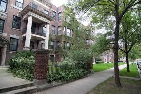 hyde park real estate hyde park chicago information