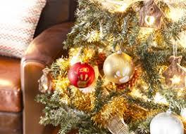 my christmas my christmas fairy