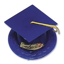 graduation cap cake topper cybercakes cake decorating candy and cookie supplies