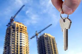 market u0027s ripe for real estate investors toronto star