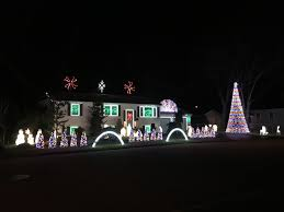 Hours For Zoo Lights by Must See Holiday Light Displays To Make Your Season Bright Wpri