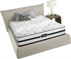 Bedroom Decor by Bedroom Awesome Simmons Beautyrest With Top Mattress For Bedroom